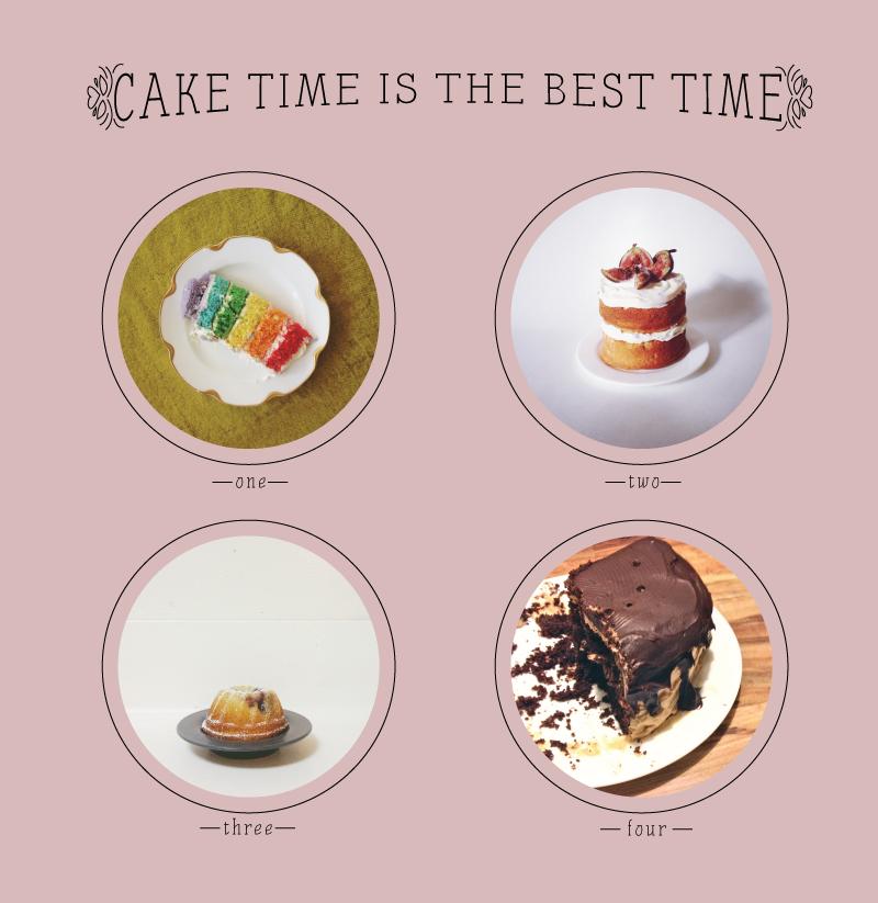 Blog-Cakes