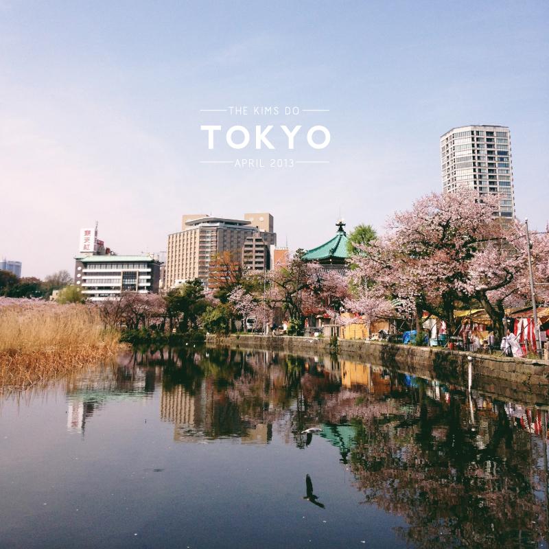 Tokyo-13---1