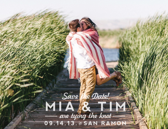 Mia-Tim-Save-the-Date-1