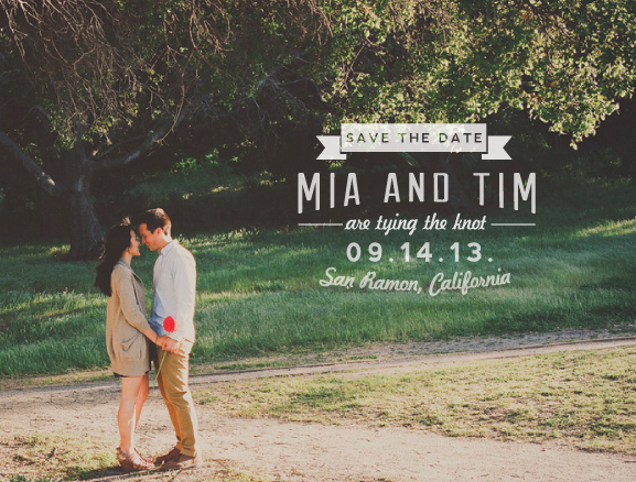 Mia-Tim-Save-the-Date-Final