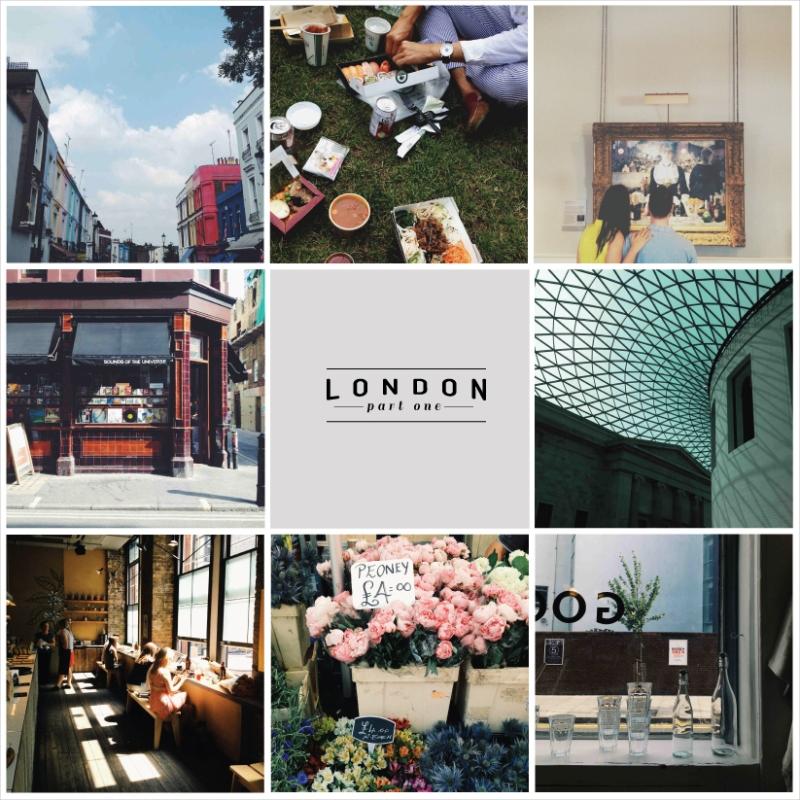 London-Trip1