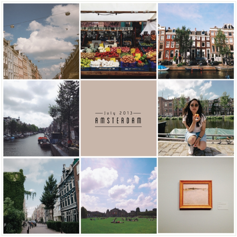 City-Squares-Amsterdam