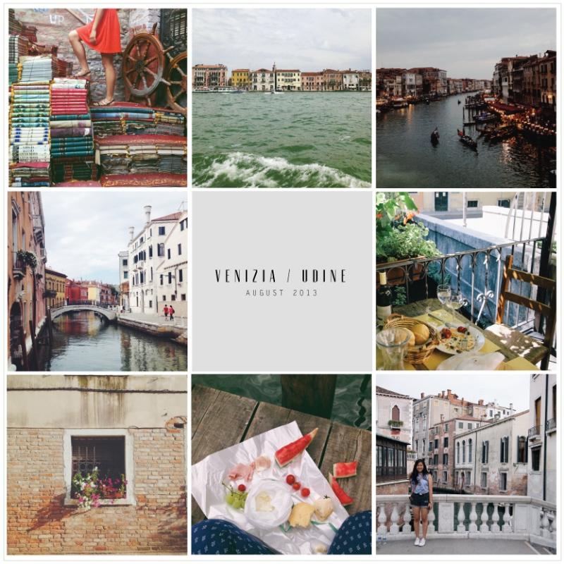 City-Squares-Italia