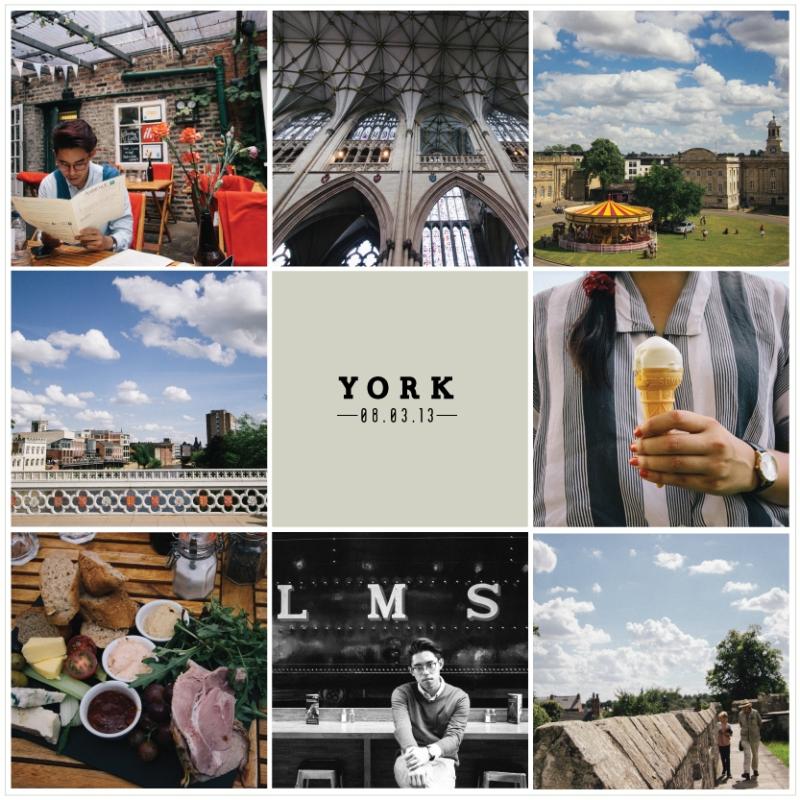 City-Squares-York