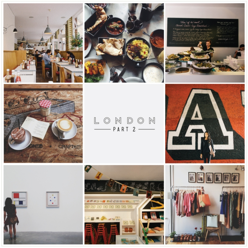 City-Squares-London-2