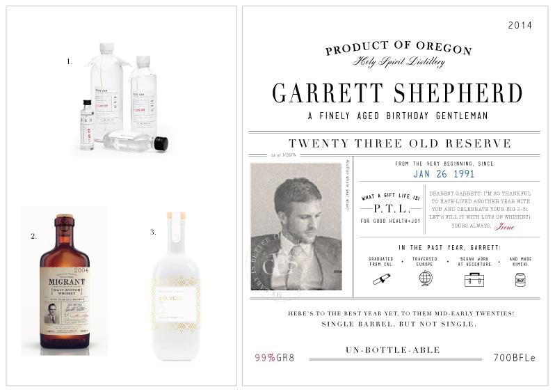 Irenekly - Garrett's-Whiskey2